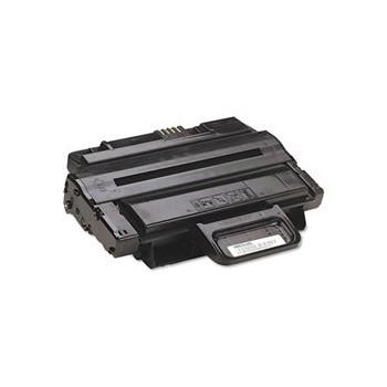 TONER XEROX COMPATIBILE CON XER3250