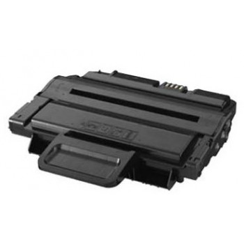 TONER SAMSUNG COMPATIBILE CON ML 2850 HC