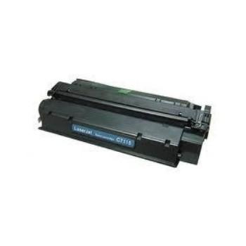 TONER HP/CANON COMPATIBILE CON C7115X Q2613X Q2624X