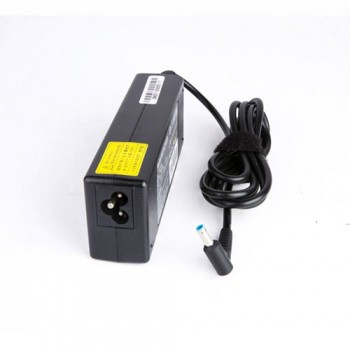 AC ADAPTER 4.5*3.0 90W 19V 4.74A PIN no ac cable