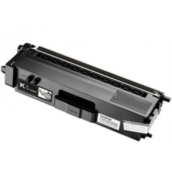 TONER BROTHER COMPATIBILE CON TN 325 BK