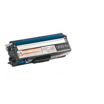 TONER BROTHER COMPATIBILE CON TN 325 C