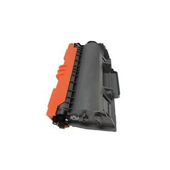TONER BROTHER COMPATIBILE CON TN 3380