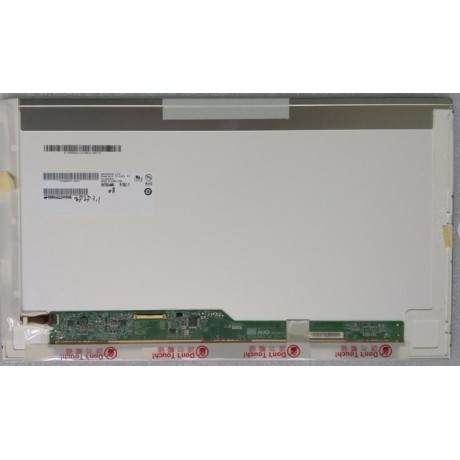 DISPLAY PER NB 15.6 LED 40 PIN GLOSSY