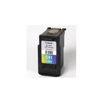 INK CANON COMPATIBILE CON CL 541XL