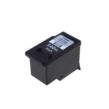 INK CANON COMPATIBILE CON PG540XL