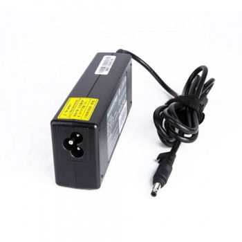 AC ADAPTER 4.8*1.7 24W 9.5V 2.5A no ac cable