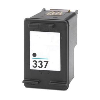 INK HP COMPATIBILE CON HP 337 BK