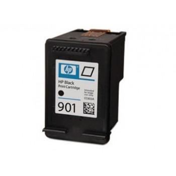 INK HP COMPATIBILE CON HP 901 XL BK