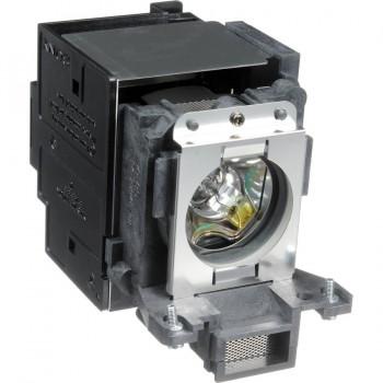 LAMPADA SP COMPATIBILE SONY LMP-C200