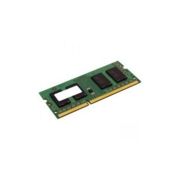 NB DDR 3 SO-DIMM KINGSTON 4Gb 1600Mhz