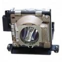 LAMPADA SP COMPATIBILE BENQ MP772ST