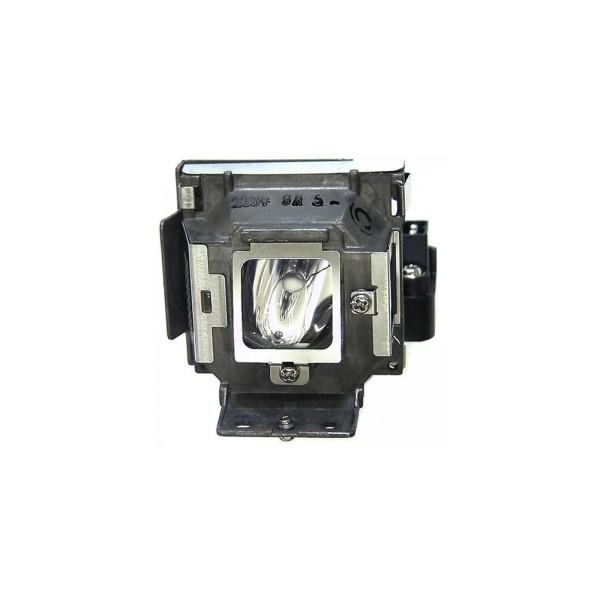 LAMPADA SP COMPATIBILE BENQ MX815ST