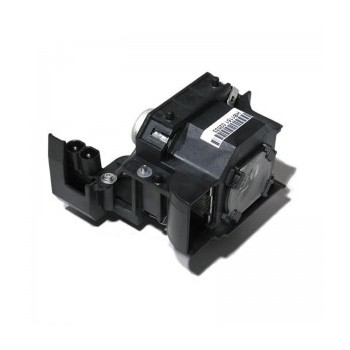 LAMPADA SP COMPATIBILE EPSON LP34