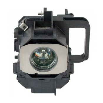 LAMPADA SP COMPATIBILE EPSON LP49
