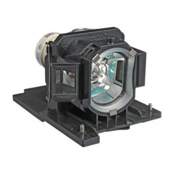 LAMPADA SP COMPATIBILE HITACHI DT01411