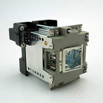 LAMPADA SP COMPATIBILE MITSUBISHI VLT-XD8000LP