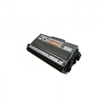 TONER BROTHER COMPATIBILE CON TN 3480