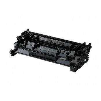 Toner Canon compatibile con Can052A