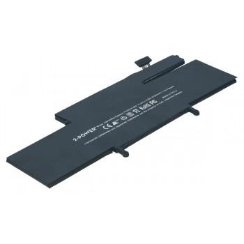 Batteria NB Apple compatibile 2-Power