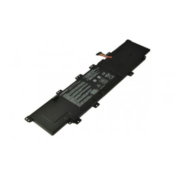 Batteria Asus compatibile 2-Power