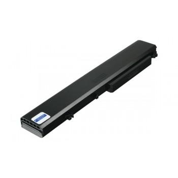 Battera Dell compatibile 2-Power