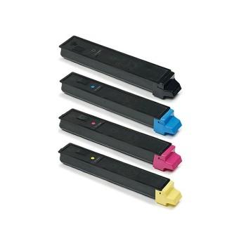 Toner Kyocera/Mita compatibile con TK895 black
