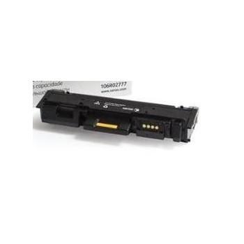 Toner Utax compatibile con XER3260