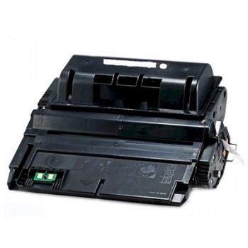Toner HP compatibile con Q 5942X