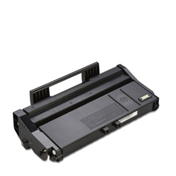 TONER RICOH COMPATIBILE CON SP100LE
