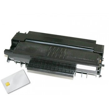 Toner Ricoh compatibile con SP1000