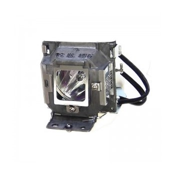 Lampada SP compatibile con Benq MP512