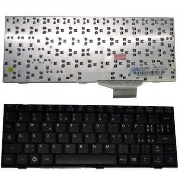 Tastiera Nb Acer
