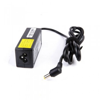 AC ADAPTER 5.5*1.7 30W 19V 1,58A no ac cable