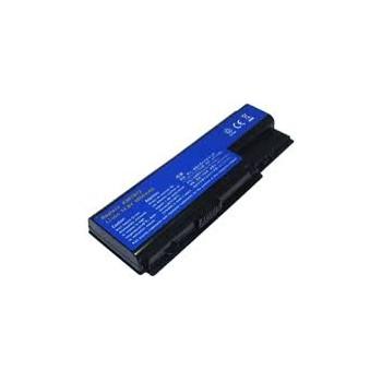 Batteria Acer compatibile