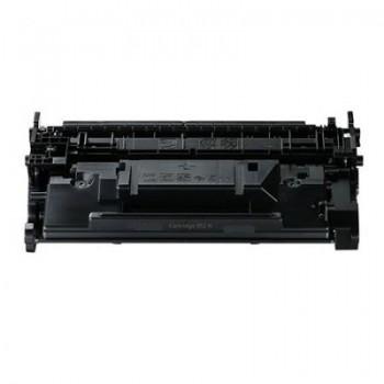 Toner Canon compatibile con Can052H
