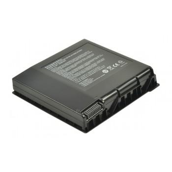 Batterai Asus compatibile 2-Power