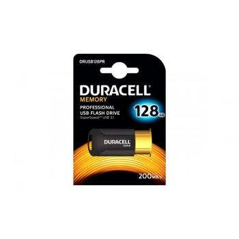 128GB USB 3.0 Flash Memory Drive