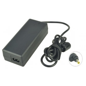 Ac adapter 5.5*2.5 75W 18-20V 3.79A 2-Power