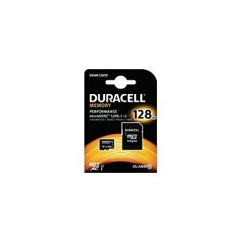 128GB microSDHC UHS-I Kit