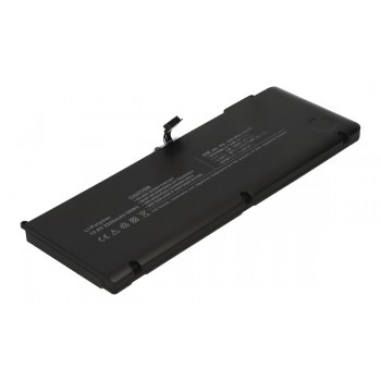Batteria Apple compatibile 2-Power