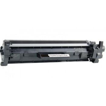 Toner HP compatibile con CF230X