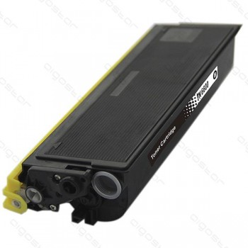 Toner Brother compatibile con TN 3030/3060/6300/6600/7600