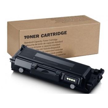 Toner Xerox compatibile con XER3330H