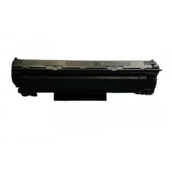 Toner Hp compatibile con CF244A