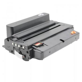 Toner xerox compatibile con XER3315