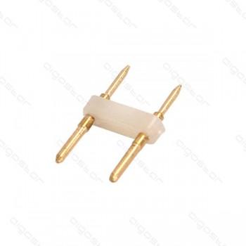 connettore a 2 pin per striscia led 2835
