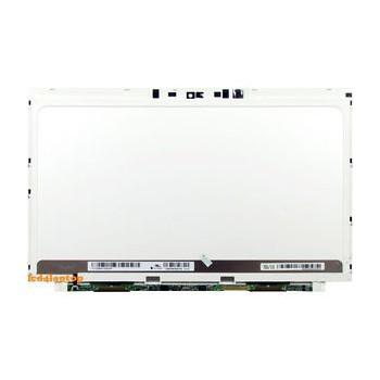 Display per NB 13.3 lcd 40 Pin Glossy