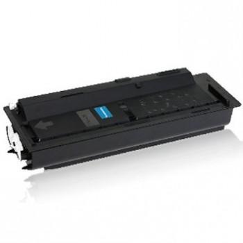 Toner Utax compatibile con UTCD5025
