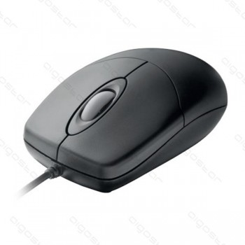 mouse optical usb AIM5122A